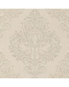 073347 Solitaire Rasch Textil Textiltapete