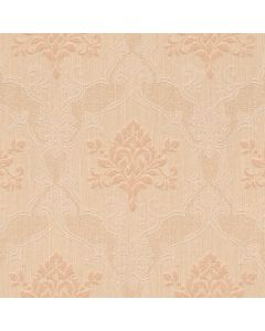 073484 Solitaire Rasch Textil Textiltapete