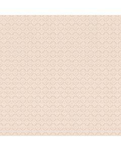 073545 Solitaire Rasch Textil Textiltapete