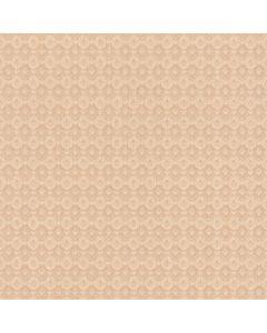 073576 Solitaire Rasch Textil Textiltapete