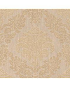 073699 Solitaire Rasch Textil Textiltapete