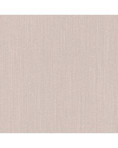 076393 Seraphine Rasch Textil Textiltapete