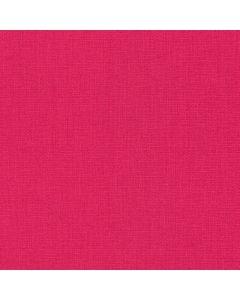 077178 Cassata Rasch Textil Textiltapete