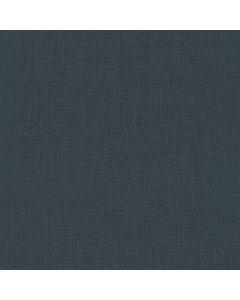 077185 Cassata Rasch Textil Textiltapete