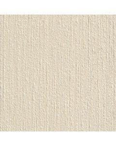077703 Raffinesse Rasch Textil Textiltapete