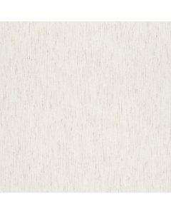 082486 Sky Rasch-Textil Textiltapete