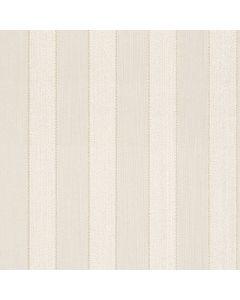 082516 Sky Rasch-Textil Textiltapete