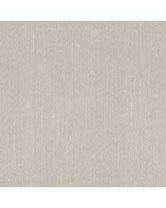 085012 Nubia Rasch-Textil