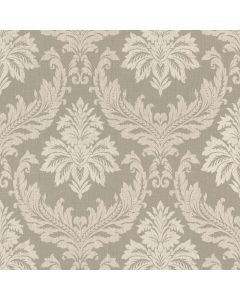 085456 Da Capo Rasch-Textil