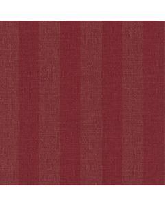 085609 Da Capo Rasch-Textil