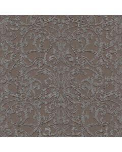 085906 Da Capo Rasch-Textil