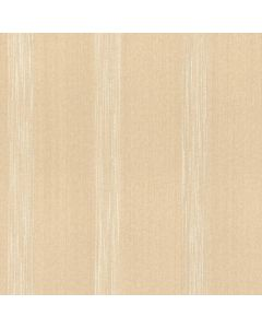 RT086040 Valentina Rasch-Textil Tapete, Textiltapete