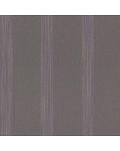 086088 Mondaine Rasch-Textil