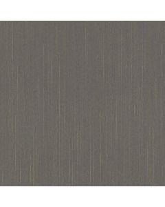 086101 Mondaine Rasch-Textil