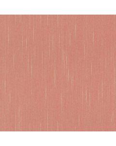 RT086477 Cador Rasch-Textil Tapete, Textiltapete