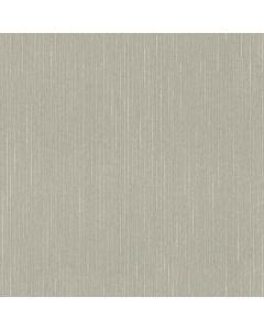 RT086507 Cador Rasch-Textil Tapete, Textiltapete