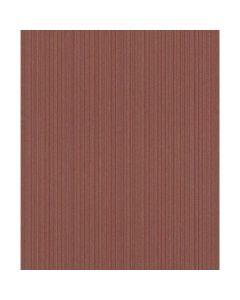 RT086514 Letizia Rasch-Textil Tapete, Textiltapete