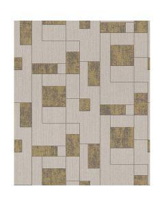 RT086545 Cador Rasch-Textil Tapete, Textiltapete