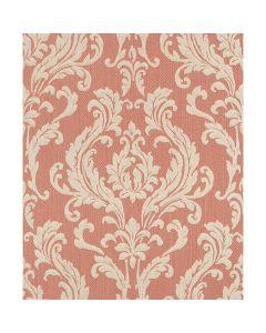 RT086576 Cador Rasch-Textil Tapete, Textiltapete