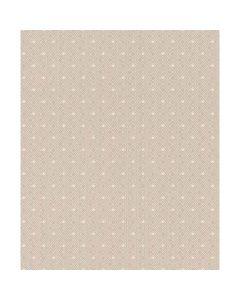 RT086583 Cador Rasch-Textil Tapete, Textiltapete