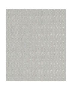 RT086606 Cador Rasch-Textil Tapete, Textiltapete