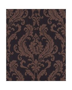 RT086637 Cador Rasch-Textil Tapete, Textiltapete