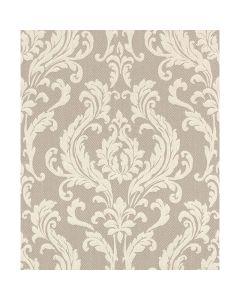 RT086651 Cador Rasch-Textil Tapete, Textiltapete