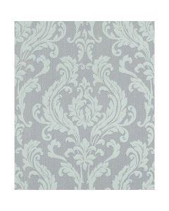 RT086668 Cador Rasch-Textil Tapete, Textiltapete