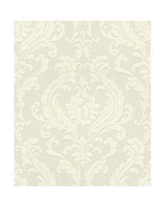 RT086682 Cador Rasch-Textil Tapete, Textiltapete
