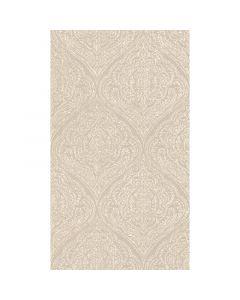 RT086736 Cador Rasch-Textil Tapete, Textiltapete
