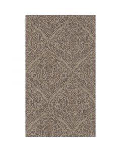 RT086743 Cador Rasch-Textil Tapete, Textiltapete