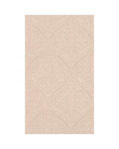 RT086750 Cador Rasch-Textil Tapete, Textiltapete