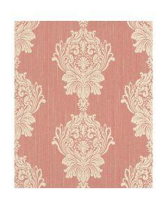 RT086767 Cador Rasch-Textil Tapete, Textiltapete