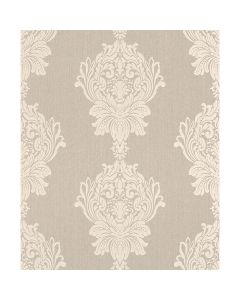 RT086774 Cador Rasch-Textil Tapete, Textiltapete