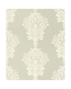 RT086781 Cador Rasch-Textil Tapete, Textiltapete