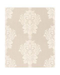 RT086798 Cador Rasch-Textil Tapete, Textiltapete