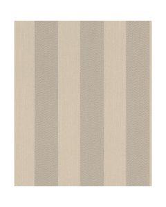 RT086866 Letizia Rasch-Textil Tapete, Textiltapete