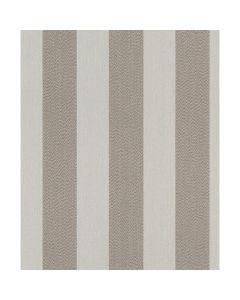 RT086873 Letizia Rasch-Textil Tapete, Textiltapete