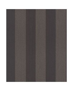 RT086880 Letizia Rasch-Textil Tapete, Textiltapete