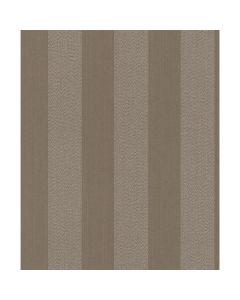 RT086897 Letizia Rasch-Textil Tapete, Textiltapete