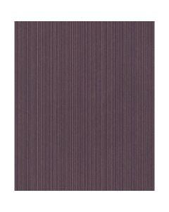 RT087009 Letizia Rasch-Textil Tapete, Textiltapete