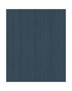 RT087016 Letizia Rasch-Textil Tapete, Textiltapete