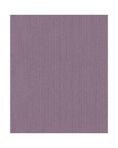 RT087061 Letizia Rasch-Textil Tapete, Textiltapete