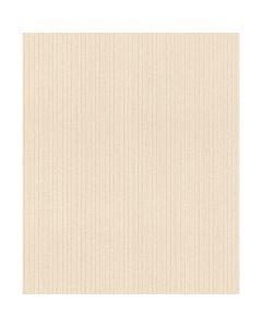 RT087092 Letizia Rasch-Textil Tapete, Textiltapete