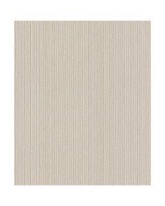 RT087108 Letizia Rasch-Textil Tapete, Textiltapete
