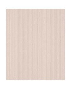 RT087115 Letizia Rasch-Textil Tapete, Textiltapete