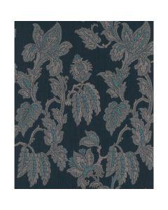 RT087139 Letizia Rasch-Textil Tapete, Textiltapete