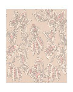 RT087146 Letizia Rasch-Textil Tapete, Textiltapete