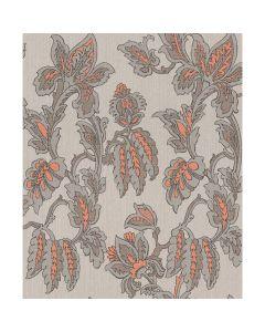 RT087153 Letizia Rasch-Textil Tapete, Textiltapete