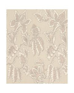 RT087177 Letizia Rasch-Textil Tapete, Textiltapete